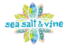 Sea Salt and Vine